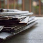 """""""Affidare il servizio di 118, Cup e Logistica a Sanitaservice"""": Usppi Puglia insiste con la Regione Puglia"""