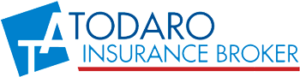 TODARO INSURANCE BROKER